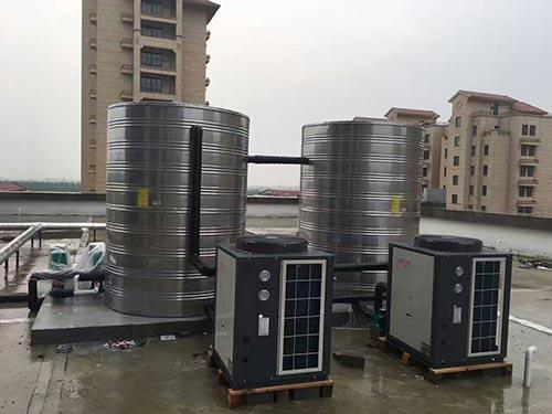 菏泽方形保温水箱型号齐全辉煌供水设备有限公司