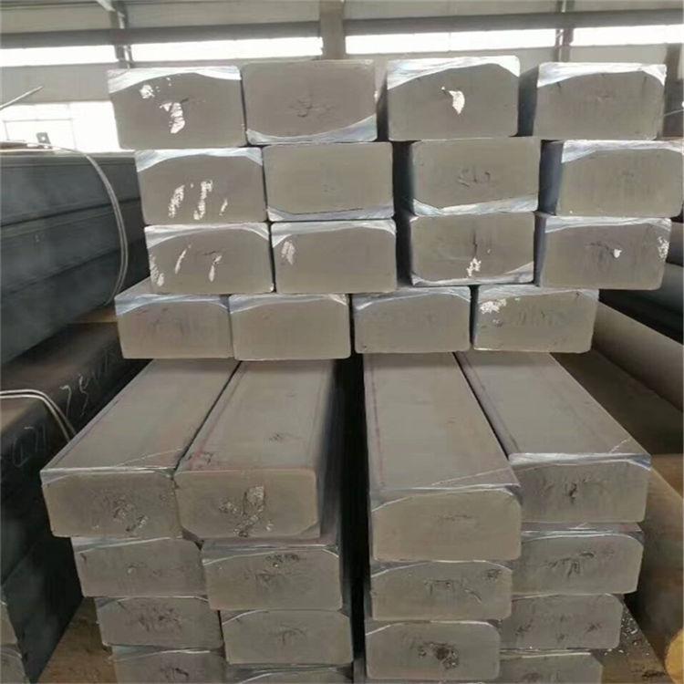 衡阳球墨铸铁QT450圆钢生产厂家
