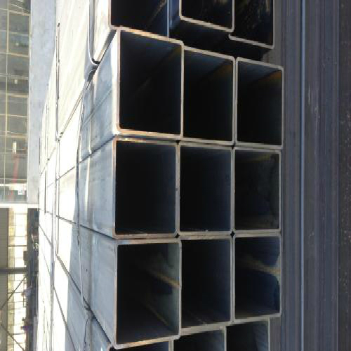吕梁厚壁方矩管厂家,Q345B方管厂