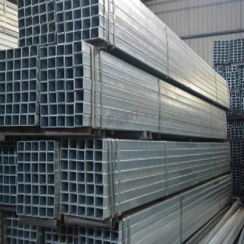 楚雄Q235B厚壁方管耐腐蚀性处理办法教程