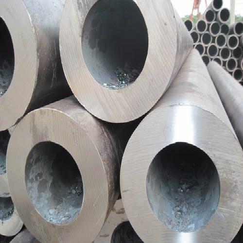 扬州12Cr5Moi合金钢管表示方法-工厂
