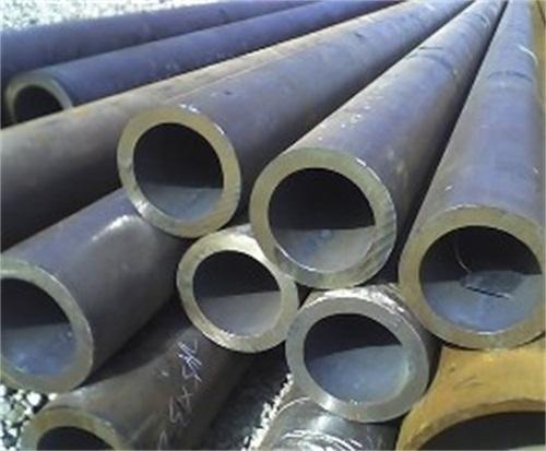 南宁GCR15的精密钢管哪家质量好呢