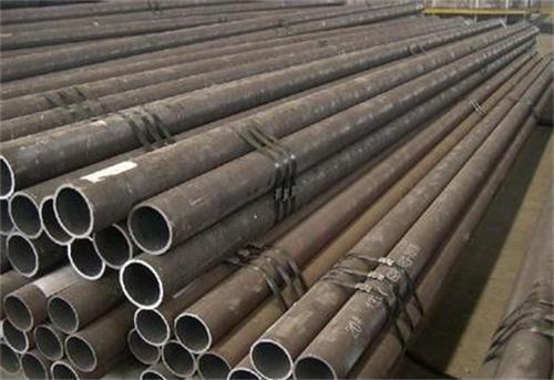 许昌12CrMoV无缝钢管10#的无缝钢管产品价格