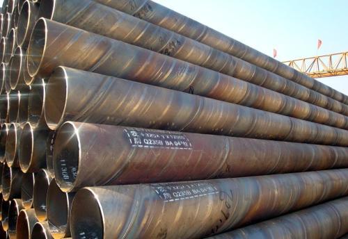 许昌不锈钢碳素钢复合管新报价