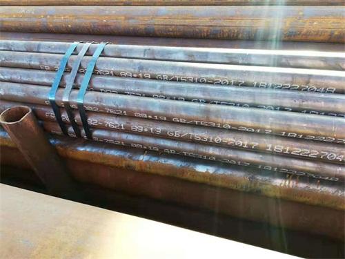 鄂州45#的精密光亮钢管哪家强