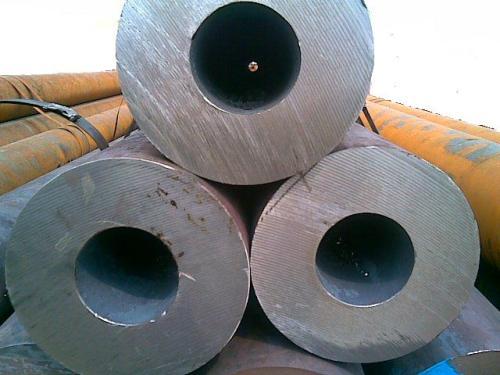 通辽35CRMO的精密钢管求购