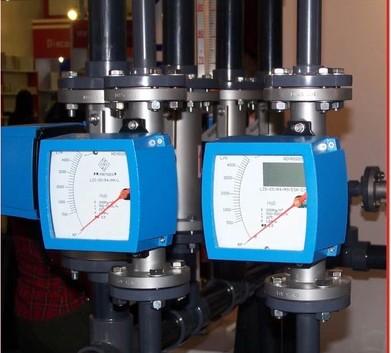 固�LZ-50氮�饨�俟苻D子流量�多少�X