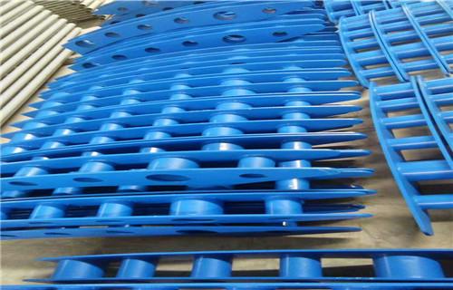 潮州不锈钢复合管规格表/价格表供货保障+聊城市亮洁护栏厂