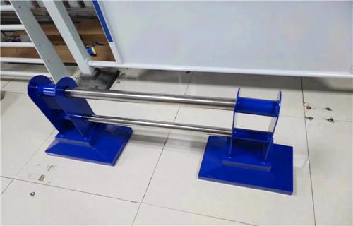 大同不锈钢复合管桥梁防撞护栏交货期短