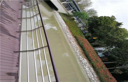 青海不锈钢碳素钢复合管桥梁护栏样式新颖