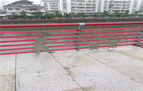 鹤壁304不锈钢复合管护栏哪里最便宜