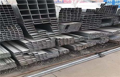 安徽省滁州市槽钢什么价格