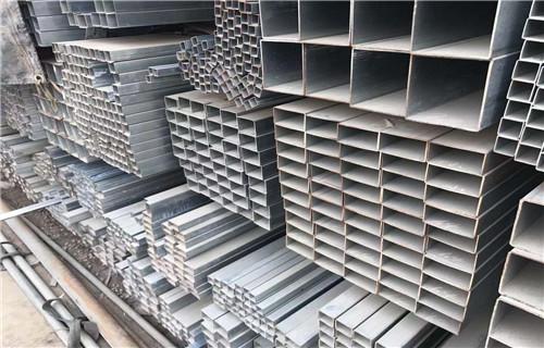 山西省朔州市工字钢种类有哪些