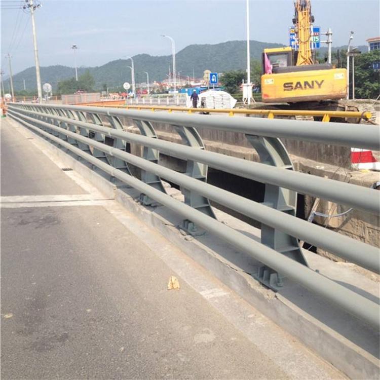 商洛护栏不锈钢碳素钢复合管焊接方式