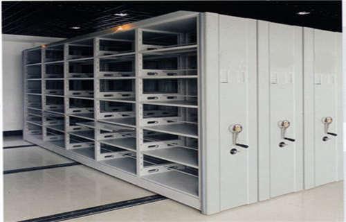 重庆江北区移动密集柜制作