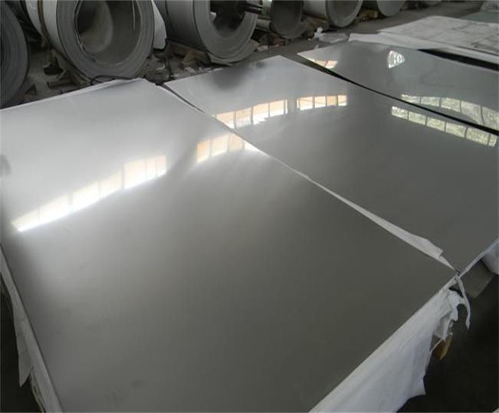 河南304不锈钢花纹板(白钢板)咨询销售价格厂家欢迎您