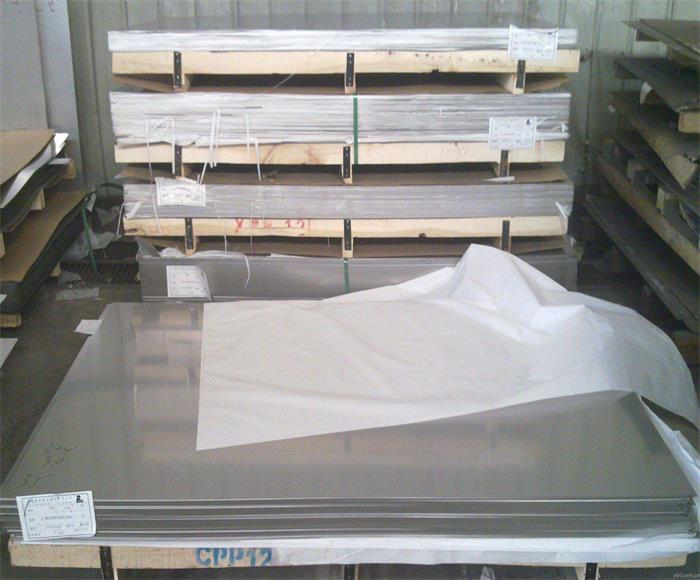 新闻遵义汇川309S不锈钢板+卷板详情介绍遵义汇川宏硕伟业钢铁有限公司