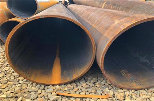 阿拉善现货t91电站锅炉用合金管促销价格15275866710