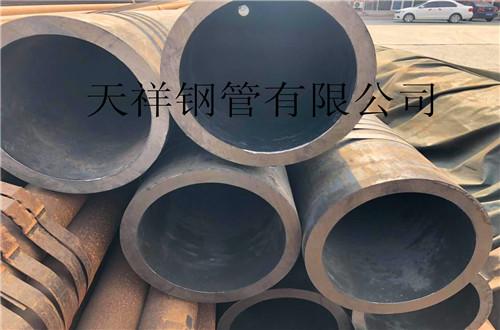 �R�R哈���F�哈氏合金管C-276�M出口15275866710