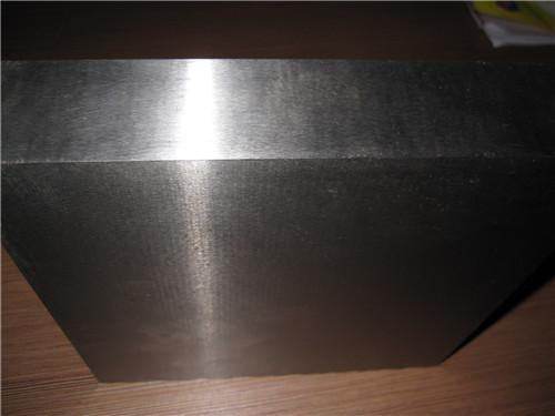 合肥p20(3cr2mo)110圆钢