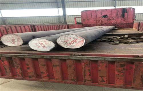 天津60si2cr、现货供应