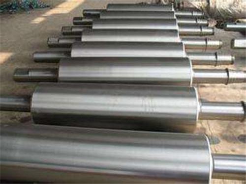 天津9cr2mo、350圆钢