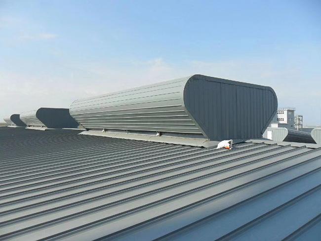 宜宾珙县电动采光排烟天窗生产厂家