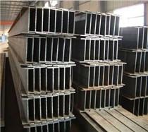 蚌埠焊接H型钢多少钱一吨