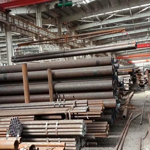 临夏Q345b钢管价格