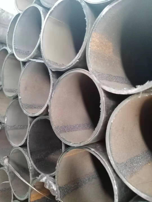 广州不锈钢复合管护栏厂