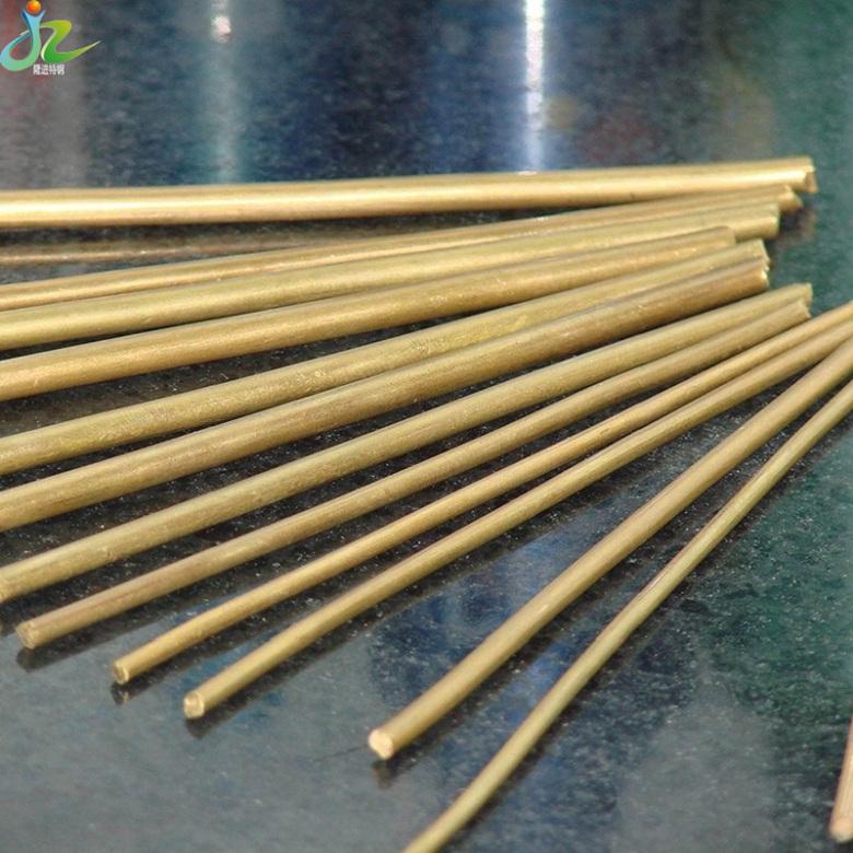 上海ZCuAl8Mn13Fe3Ni2�~材焊接性能