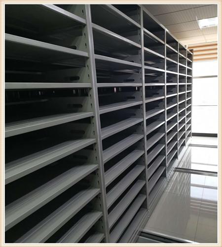 济宁钢质密集柜