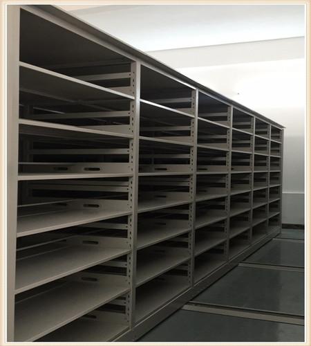 济宁电动档案柜生产商