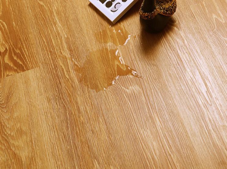 黑河小犀PVC地板基地