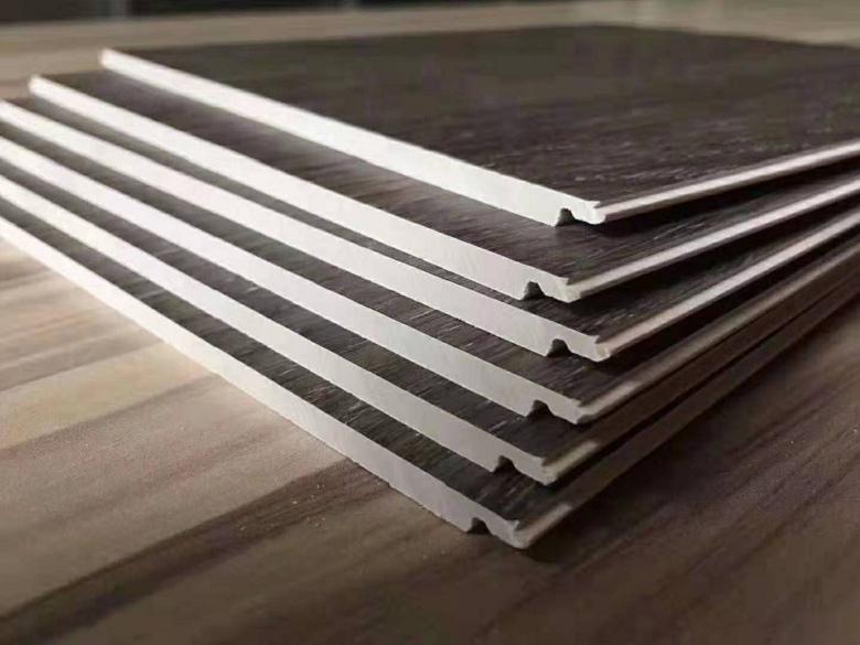 长沙PVC锁扣地板供应商