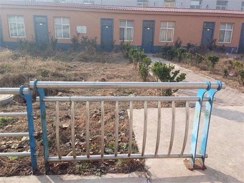 桂林不锈钢复合管保质保量