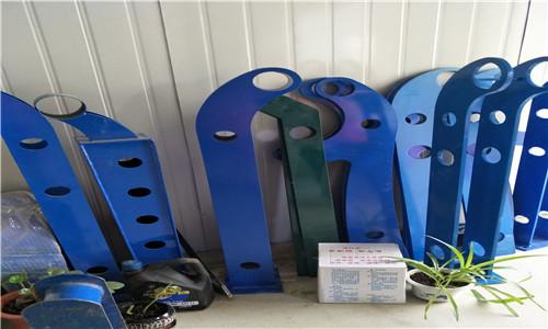 连云港304不锈钢复合管栏杆价格实惠