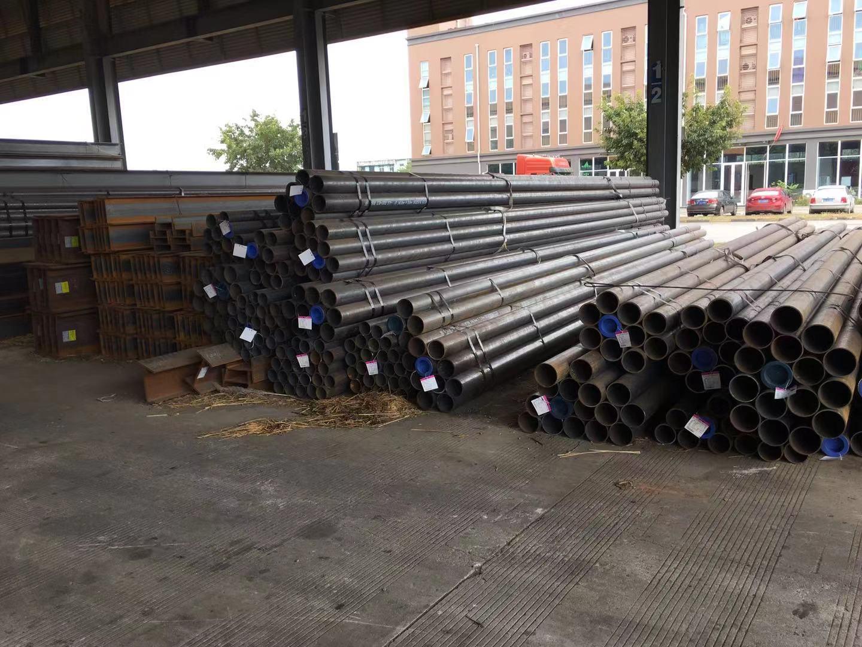 南充包钢Q345B槽钢报价,四川裕馗钢铁集团