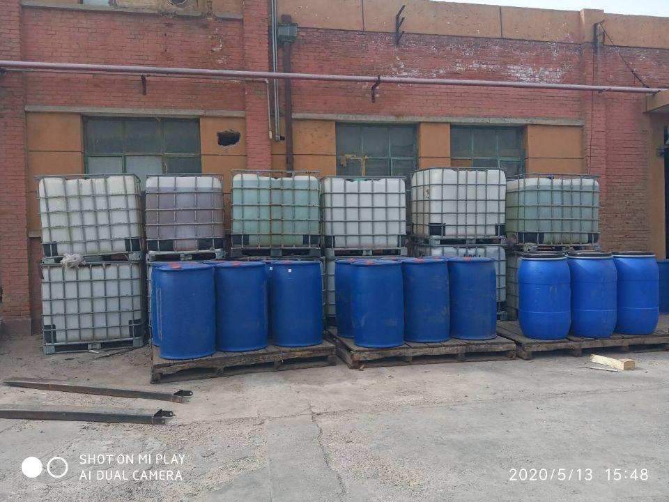 淤泥原位固化处理建水粉土土壤固化剂土壤稳定剂