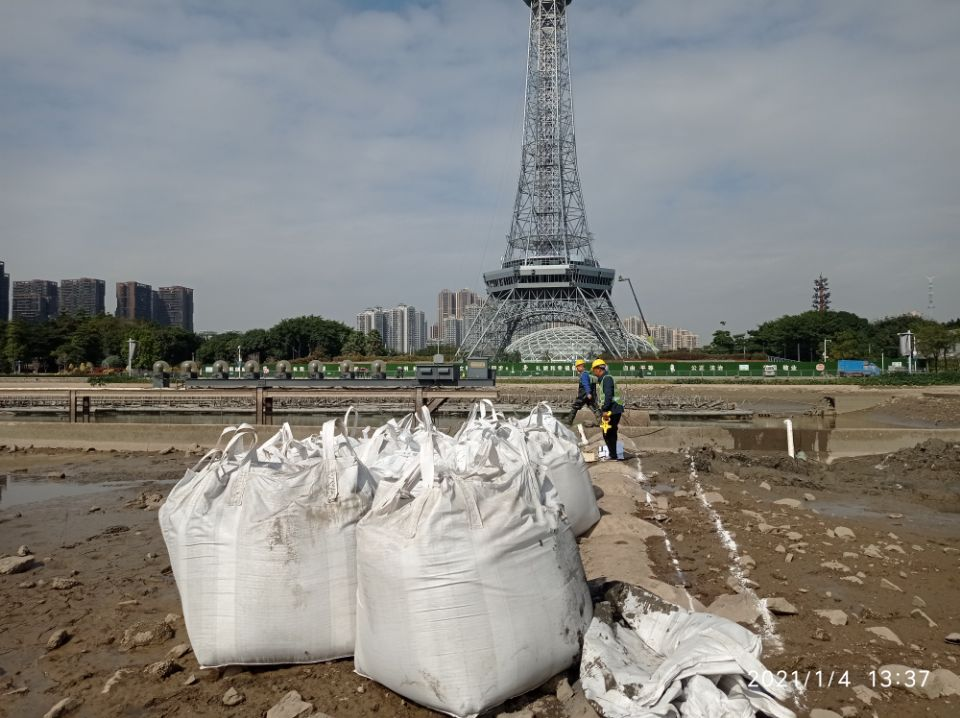 泥浆固废处理制作免烧砖蒙自土壤固化剂_创造辉煌