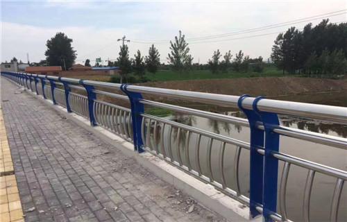 湖北省304不锈钢复合管