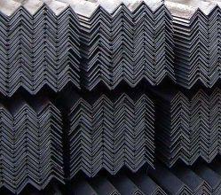 成都H型钢批发,四川裕馗钢铁集团销售清单