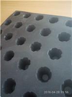 阆中市塑料排水板有卖的吗---热烈欢迎你