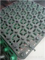 丹东滤水板疏水板价格优惠型号齐全