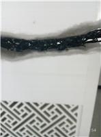 太仓市蜂窝型排水板生产销售厂家直销