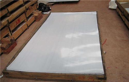 吉林拉丝不锈钢卷批发厂商