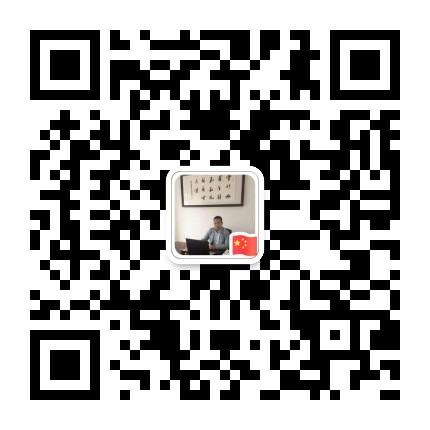 水碧清環保科技有限公司