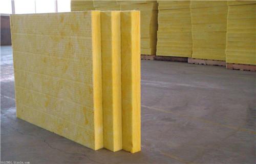 广元玻璃棉保温毡每平米价格100mm玻璃丝棉