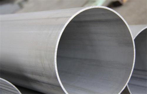 绵阳310S不锈钢管耐腐蚀不锈钢管制造厂家