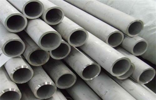 绵阳304不锈钢管每米多少钱